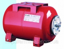 Гидроаккумулятор ELBI 10л-10000л