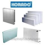 Панельные радиаторы KORADO ТИП 22