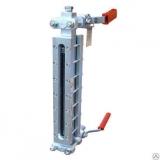 Рамка 12кч11бк №8 указателя уровня жидкости Ру25 чугунная, 12с11бк (стальная) Купить