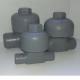 Купить конденсатоотводчик термодинамический стальной 45с13нж (45нж13нж) Ду15 Ру40