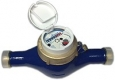 Счетчики  для холодной воды Gross МТК