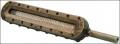 Рамка 12кч11бк №5 указателя уровня жидкости Ру25 чугунная, 12с11бк (стальная) Купить